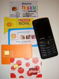 20081212085532-5omv-movil200.jpg