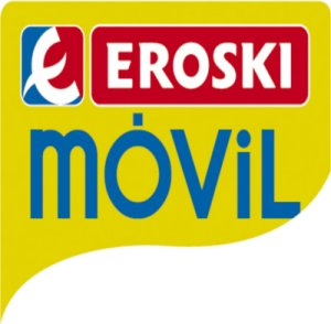 20081224011058-20071129034237-eroski-movil.jpeg