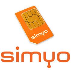 20090114162039-simyo.jpg