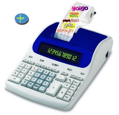 La calculadora del ahorro mundo omvs noticias m s for Calculadora ahorro