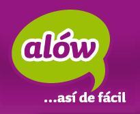 Alów, nueva OMV especializada en llamadas internacionales