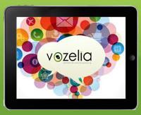 Vozelia Aire, nueva OMV para empresas que llaman al extranjero