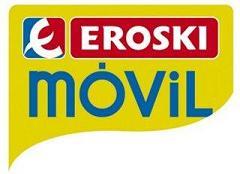 Vuelve la tarifa Contigo de Eroski Móvil, a 10 cent/min sin establecimiento