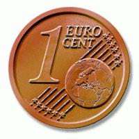 Amena lanza nueva tarifa a 1 cént/min, 1 Gb y 1000 SMS por 9 eur/mes
