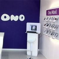 Ono podría cambiar a Movistar por otra operadora para su OMV