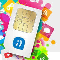 Tuenti Móvil regalará hasta 260.000 tarjetas SIMs