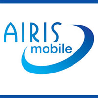 Airis Mobile, la 1ª OMV de un fabricante de smartphones